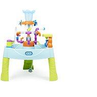 Little Tikes Wassertisch-Brunnen - Kindertisch