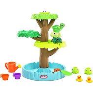 Little Tikes Wasserspiegel-Teich mit Tieren - Kindertisch