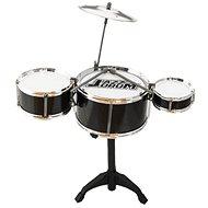 Schlagzeug / Schlagzeug mit Zubehör - Musikspielzeug