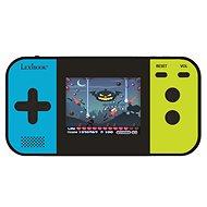 Spielset Lexibook Arcade Console - 250 Spiele