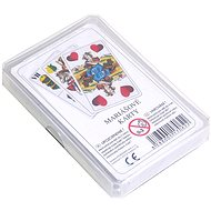 Karten Deutsches Blatt - Kartenspiel
