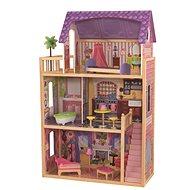 Kayla Dollhouse - Puppenhaus