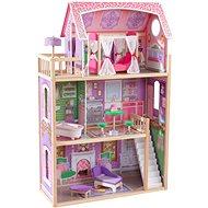 Ava Dollhouse - Puppenhaus