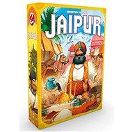 Jaipur - Kartenspiel