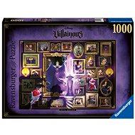 Ravensburger 165209 Bösewichte: Die böse Königin 1000 Stück - Puzzle