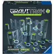 Ravensburger 268160 GraviTrax PRO Vertical - Bausatz