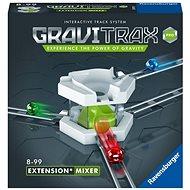 Ravensburger 261758 GraviTrax PRO Mixer - Bausatz