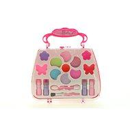 Make-up Tasche - Verschönerungsset