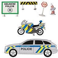 Autobahnpolizei