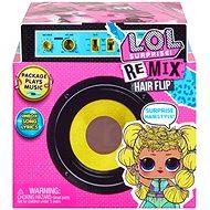 L.O.L. Surprise! ReMix Puppe - Puppe
