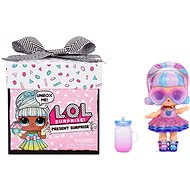 L.O.L. Surprise! Deluxe Party Puppe - Puppe