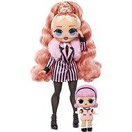 L.O.L. Surprise! OMG - Big Wig - Puppe