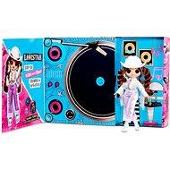 L.O.L. Surprise! OMG ReMix Big Sister - Line Dance Lonestar - Puppe