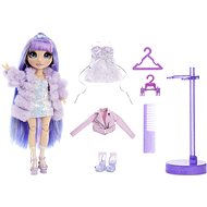 Rainbow High Fashion Puppe - Violet Willow - Puppe