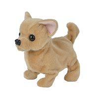Simba ChiChi Love Chihuahua Puppy - Stoffspielzeug