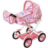 Baby Annabell kombinierter Kinderwagen - Puppenwagen
