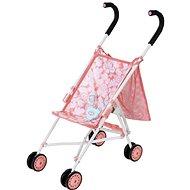 Baby Annabell Kinderwagen mit Netz - Puppenwagen