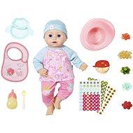 """Baby Annabell """"Guter Geschmack"""" - Puppe"""