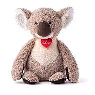 Stoffspielzeug Lumpin Koala Dubbo