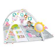 Decke zum Spielen von Puppenhaus Floors of Fun - Spieldecke