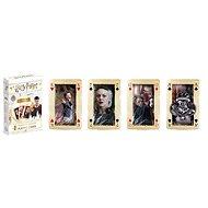 Kartenspiel Waddingtons No. 1 Harry Potter (White)