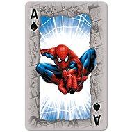 Waddingtons No. 1 Marvel Universe - Kartenspiel