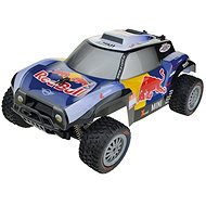 Happy People RC Buggy Red Bull - RC-Modellauto