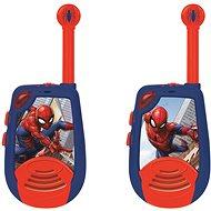 Walkie-Talkies Lexibook Spider-Man Walkie Talkies - 2 km