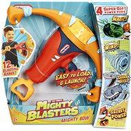 Mighty Blasters Armbrust - Spielzeugwaffe
