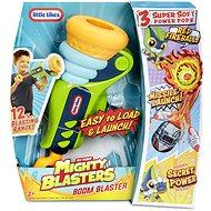 Mighty Blasters Pistole - Kindergewehr