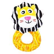 Lamaze - Rassel Löwe - Spielzeug für die Kleinsten
