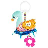 Lamaze - Schwan Sierra - Spielzeug für die Kleinsten