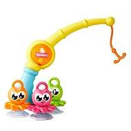 TOOMIES - Spaß beim Angeln - 3in1 - Wasserspielzeug