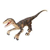 Wiky RC Raptor braun - RC Modell