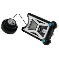 Master of Spy - Compact Spy Voice Changer - Stimmwandler - Interaktives Spielzeug