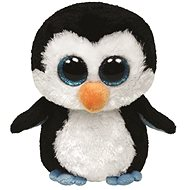 BOOS WADDLES, 15 cm - Pinguin