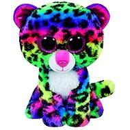 BOOS DOTTY, 15 cm - grosser Leopard