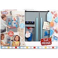 Little Tikes Mein erster Kühlschrank - Spielset