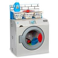 Little Tikes - Meine erste Waschmaschine - Kindergeräte