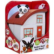 Bing Haus-Spielset - Spielzeug für die Kleinsten