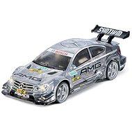 Siku Racing - Mercedes-Benz AMG C-Coupé mit Fernbedienung. Controller und Batterie 1:43 - RC-Modellauto