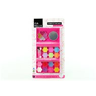 Make-Up Set - Cosmetic Set