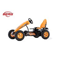 Berg Large - X-Cross BFR - Kids Quad Bike