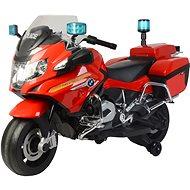 BMW R1200 RT-P rot - Elektromotorrad für Kinder