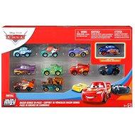 Cars Mini 10 Pack - Auto
