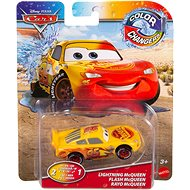Cars Color Changers Herbst Edition - Auto