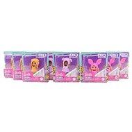 Barbie Baby im Kostüm - Puppen