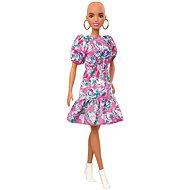 Barbie Model - Puppe ohne Haare