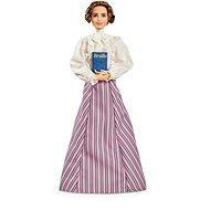 Barbie Inspirierende Frauen - Helen Keller - Puppen