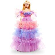Barbie Geburtstags-Barbie - Puppen